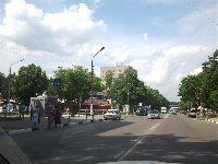 Балашиха (фото 06)