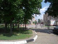 Балашиха (фото 07)