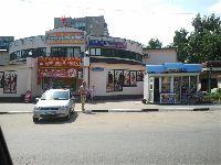 Балашиха (фото 08)