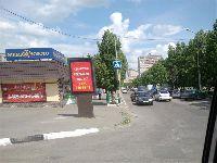Балашиха (фото 09)