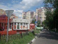 Балашиха (фото 10)