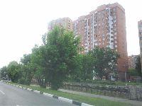 Балашиха (фото 14)