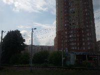 Балашиха (фото 15)