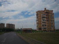 Балашиха (фото 16)
