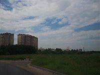 Балашиха (фото 18)