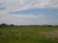 Балашиха (фото 19)