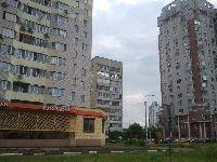 Балашиха (фото 22)