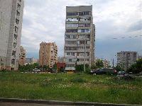 Балашиха (фото 23)