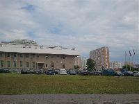 Балашиха (фото 24)