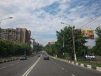 Балашиха (фото 29)