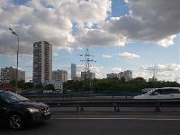Беговой (фото 09)