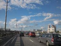 Беговой (фото 10)