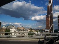 Беговой (фото 12)