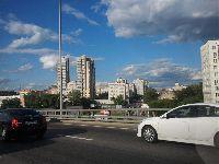 Беговой (фото 13)