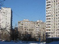 Беляево (фото 10)