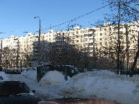 Беляево (фото 11)