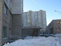 Беляево (фото 12)