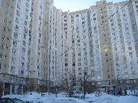 Беляево (фото 13)