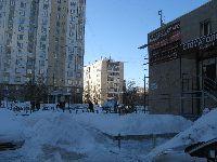 Беляево (фото 14)