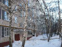 Беляево (фото 15)