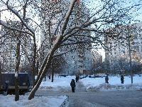 Беляево (фото 17)
