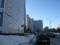 Беляево (фото 18)