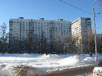 Беляево (фото 19)