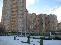 Беляево (фото 1)