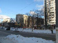 Беляево (фото 3)