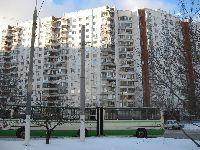 Беляево (фото 4)