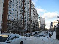 Беляево (фото 5)