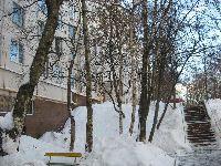 Беляево (фото 6)