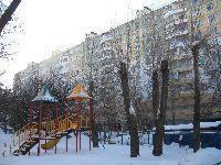 Беляево (фото 7)