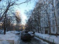 Беляево (фото 9)