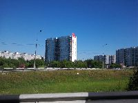 Бирюлево Восточное (фото 30)