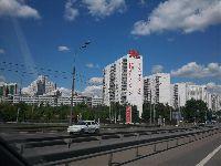 Бирюлево Восточное (фото 31)