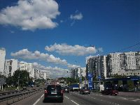 Бирюлево Восточное (фото 32)