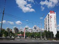 Бирюлево Восточное (фото 33)