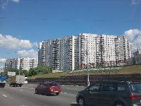 Бирюлево Восточное (фото 34)