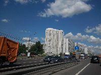 Бирюлево Восточное (фото 35)