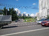 Бирюлево Восточное (фото 36)