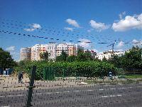 Бирюлево Восточное (фото 39)