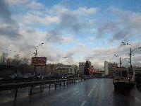 Бутово (фото 10)