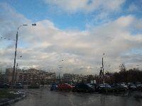 Бутово (фото 11)