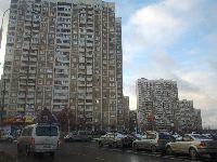 Бутово (фото 12)