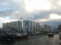 Бутово (фото 13)