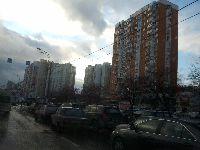 Бутово (фото 14)