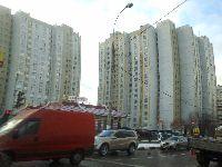 Бутово (фото 16)