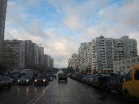Бутово (фото 17)