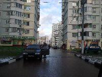 Бутово (фото 18)